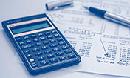 Fiscal/Mercantil/Contabilidad