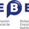 Portal de formación CEBEK
